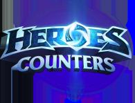 Tier List - Heroes of the Storm Counterpicks