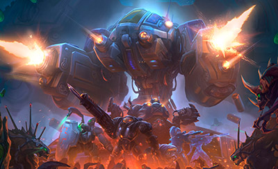 best heroes for braxis holdout map heroes of the storm counterpicks